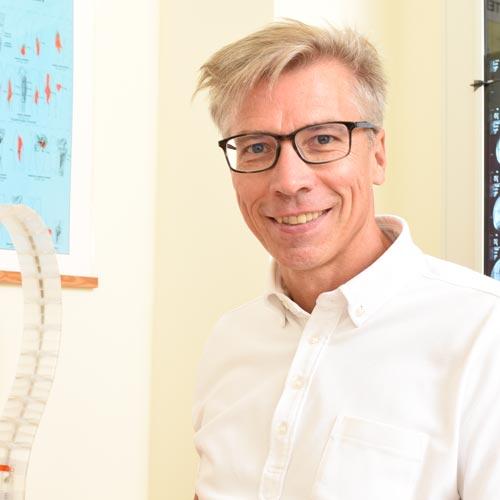 Dr. Hannes Müller-Ehrenberg