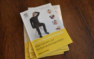 Impressionen aus der Praxis Dr. Müller-Ehrenberg