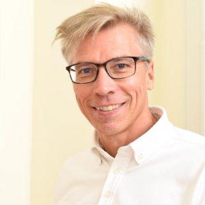 Dr_Mueller_Ehrenberg